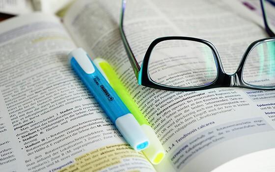 Cómo planificar tu tiempo de estudio para las oposiciones
