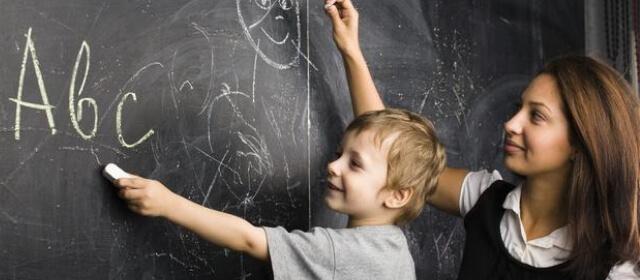Recomendaciones para aprobar oposiciones de maestros de primaria