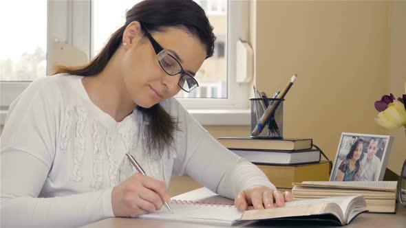 Cómo preparar tu temario para las oposiciones de maestro