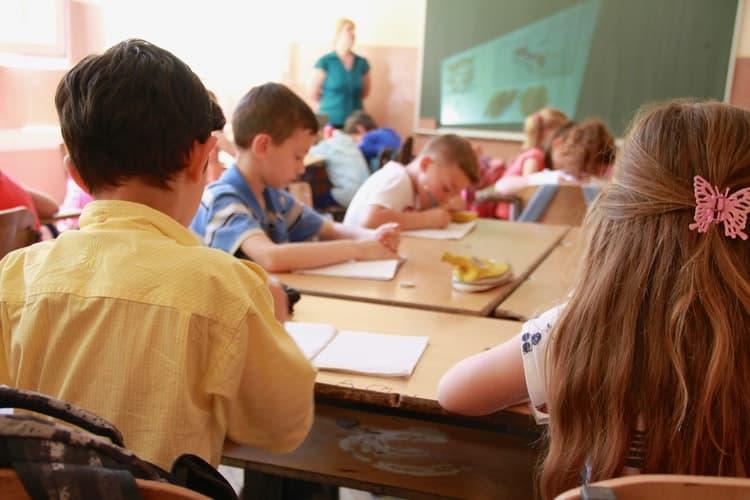 importancia pedagogia para los maestros (1)