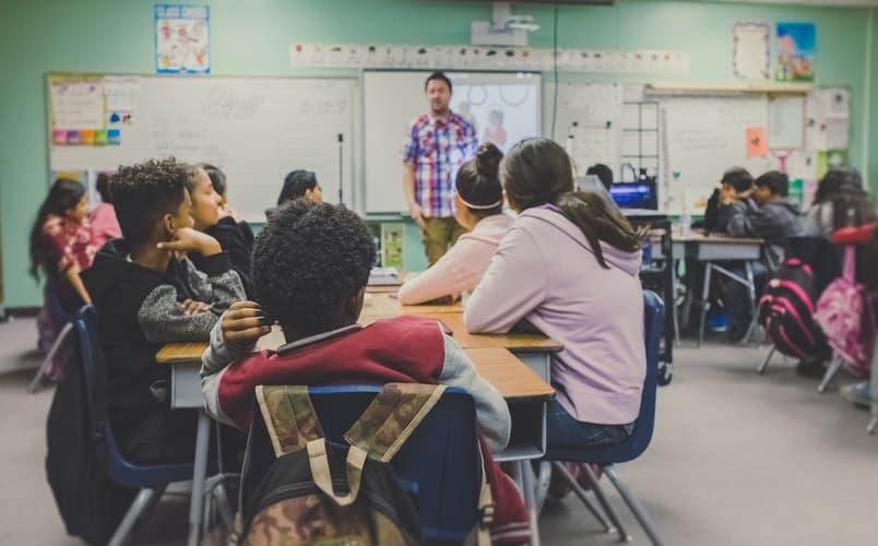 que es la pedagogia (1)